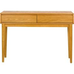 constable console table at homebase -- be inspired and make your