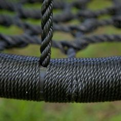 Swing and Spin Swing - Swings at Hayneedle