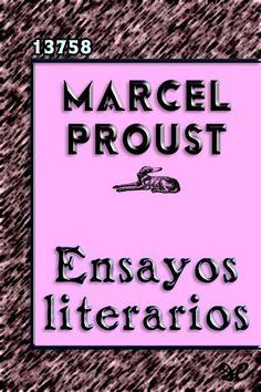 Ensayos Literarios Epub - http://todoepub.es/book/ensayos-literarios/ #epub #books #libros #ebooks