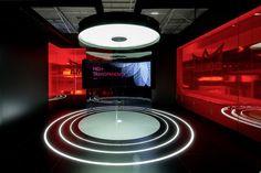 ADAM Award der ausgezeichneten Marken- und Messeauftritte des FAMAB e.V. - XL - bis 1.500 m² - Detail