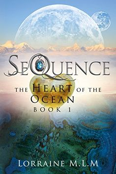 SeQuence: A Young Adult Fantasy Romance (The Heart of the... https://www.amazon.com/dp/B01LXOQU5H/ref=cm_sw_r_pi_dp_x_6b0azb853FHT6