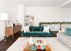 Sonos Living Room-PLAY3_PLAY5_2web