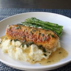 Transform your frozen sole, salmon, and shrimp into something spectacular with Chef John's recipe for seafood sausage accompanied with a simple lemon-butter sauce. Seafood Sausage Recipe, Homemade Sausage Recipes, Chef John Recipes, Cooking Recipes, Chorizo, Fish Recipes, Seafood Recipes, Sausage Bread, Sausage Meals