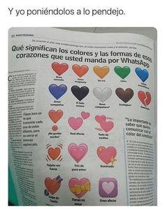 WhatsApp Best Memes, Funny Memes, Jokes, Funny Questions, Cute Texts, Spanish Memes, Cool Stuff, Random, Mexico Chile