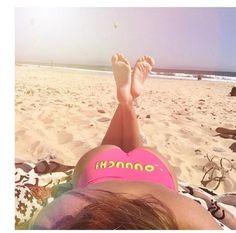 Ss 15, Beachwear, Sports, Beach Playsuit, Hs Sports, Beach Outfits, Beach Clothes, Excercise, Sport