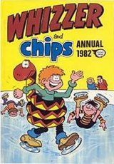 Whizzer and Chips Annual Gallery Christmas Comics, Vintage Comics, Nostalgia, Cartoons, Chips, Gallery, Vehicles, Funny, Books
