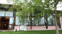 www.filmimage.it  Proiezione in sala Angela & Angelantonio