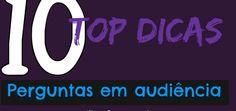infografico-com-top-10-dicas-perguntas-em-audiencia-cpc-2015