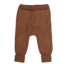 Organic baby alpaca products for babies and childrens. Made with the softest baby alpaca wool specially for the touch of your baby's skin Baby Alpaca, Alpaca Wool, Shops, Organic Baby, Lana, Columbia, Camel, Harem Pants, Sweatpants