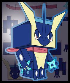 3d_greninja__pokemon_x_y_by_jaramillo13-d8agfmn.png (819×975)