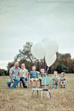 #attesa condividere l'attesa nel percorso adottivo ..  heartfamily - famiglie di cuore