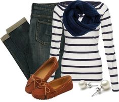 """""""Cute and Casual"""" by ohsnapitsalycia ❤ liked on Polyvore"""