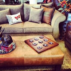 All these beautiful pieces available on our show room Sofa Outlet, Showroom, Couch, Furniture, Beautiful, Home Decor, Settee, Decoration Home, Sofa