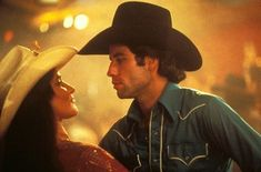 Article - Iconic Texas Movies You Need to Watch