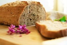 kvások Archives - Page 3 of 5 - Chuť od Naty Banana Bread, Desserts, Food, Basket, Meal, Deserts, Essen, Hoods, Dessert