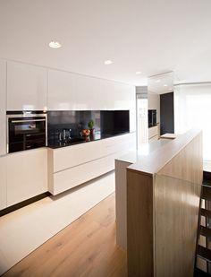 0710 Duplex PZG par n232 Arquitectura - Journal du Design