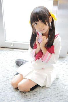 最新幼女av_L.beautifullittlegirl
