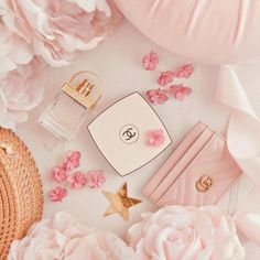 """""""The Ever Growing World of Organic Skin Care Products"""" Pink Wallpaper Girly, Pink Wallpaper Iphone, Aesthetic Makeup, Pink Aesthetic, Different Shades Of Pink, Princess Aesthetic, Just Girly Things, Everything Pink, Pastel Pink"""