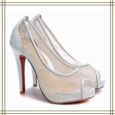 22b7e3a521b5 Louboutin Chaussures Discount Red Bottom Shoes For Women - Christian  Louboutin