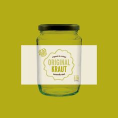 """Check out this @Behance project: """"Pure Pantry"""" https://www.behance.net/gallery/18570491/Pure-Pantry"""