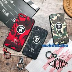 iphoneX アクセサリー最新男性メンズ芸能人ape迷彩iphone7ケースx猿サル頭ストリートファッション アイフォン6sソフト携帯カバー滑り止めエーエイプAape 8plusケース