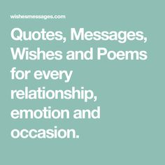 Quotes, Messages, Wishes and Poems for every relationship, emotion and occasion. Farewell Wishes For Boss, Farewell Message To Boss, Goodbye Messages For Friends, Farewell Poems, Message For Teacher, Message For Husband, Message For Girlfriend, Thank You Messages, Retirement Wishes For Teachers