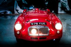 MGA-roadster-low-res-20.jpg
