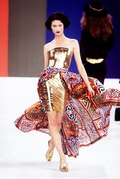 todd oldham clothes - Google Search