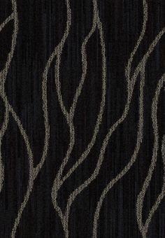 Masland Contract Aqua Vitae Collection www.maslandcontract.com #interiordesign #carpet