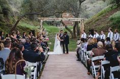 Leif Brandt Photography | George & Kaly - Los Willows Wedding Fallbrook © www.leifbrandtphotography.com