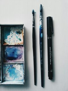 SKILLS: Art is one of my skills. Painting is specifically the best skills I posses in art. However, I want  to improve in other areas, such as photography, and sculpture.