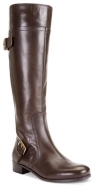 #Nine West                #Shoes                    #Nine #West #Sookie #Wide #Calf #Riding #Boots #Women's #Shoes                Nine West Sookie Wide Calf Riding Boots Women's Shoes                                                   http://www.snaproduct.com/product.aspx?PID=5490122
