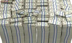 Deutsche Bank dokončila dohodu s USA, za nekalé praktiky zaplatí 7,2 miliardy dolarů