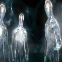 10 Scariest Theories Known to Man
