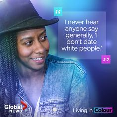 TweetDeck Global News, White People, Touch, Sayings, Youtube, Color, Lyrics, Colour, Youtubers