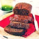 Eet hierdie broodjie warm uit die oond saam met kaas of konfyt. Bread Bun, Bread Cake, Biscuit Bread, Savory Muffins, South African Recipes, Tea Cakes, Sweet Desserts, Bread Baking, Vegetable Recipes