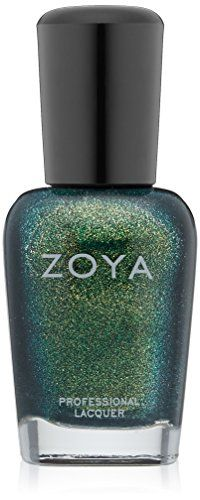 ZOYA Nail Polish Logan 05 Fluid Ounce * Be sure to check out this awesome product.(It is Amazon affiliate link) #likes