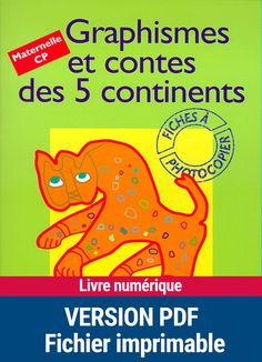 Les Continents, Montessori Activities, Art For Kids, Teaching, School, Amazon Fr, Fictional Characters, Petite Section, Thor