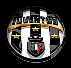 , Cristiano Ronaldo Juventus, Juventus Fc, Turin, Soccer, Racing, Posters, Wallpapers, Fantasy, Bar