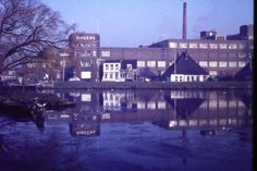 Ringersfabriek Alkmaar | Flickr - Photo Sharing!