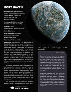 Planets, planets, and more planets - Page 8 - Star Wars: Edge of the Empire RPG - FFG Community Nave Star Wars, Star Wars Rpg, Star Trek, Star Wars Pictures, Star Wars Images, Starwars, Star Wars History, Edge Of The Empire, Arte Sci Fi