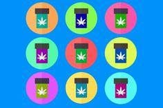 Marijuana Appears to Benefit Mental Health: Study