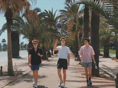 new hope club New Hope Club, A New Hope, Surfer Outfit, Blake Richardson, Reece Bibby, Best Friend Pictures, Club Outfits, Pretty Boys, Music Artists