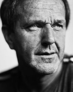ROGER DEVLAEMINCK - Portfolio - Stephan Vanfleteren