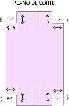 En este artículo te voy a mostrar cómo hacer un esquinero para una cama básico.