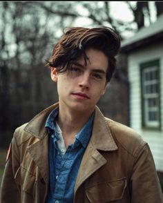 Find images and videos about riverdale, colesprouse and cole sprouse on we heart it - the app to get lost in what you love.