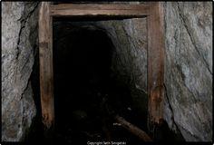 Dawn Mine