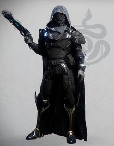 A sub dedicated to the many looks of Destiny, a fantastic FPSRPGMMO from Bungie. Destiny Comic, Destiny Game, My Destiny, Destiny Bungie, Armor Concept, Concept Art, Cry Anime, Anime Art, Destiny Fashion