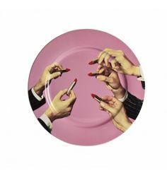Die Vorherrschaft Den Pantone Farbtrends 2017 Hbsch Im Rosa