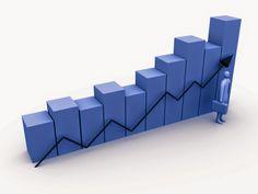 AULAS ONLINE DE FOREX  Segunda - Feira, 21 de Abril de 2014 às 20 horas. Venha aprender as estratégias para negócios rentáveis no Mercado Forex. Conheça as oportunidades e vantagens de ser um trader profissional. SE INSCREVA AQUI http://www.roboforex.pt/beginner/webinars/.  Vagas Limitadas.